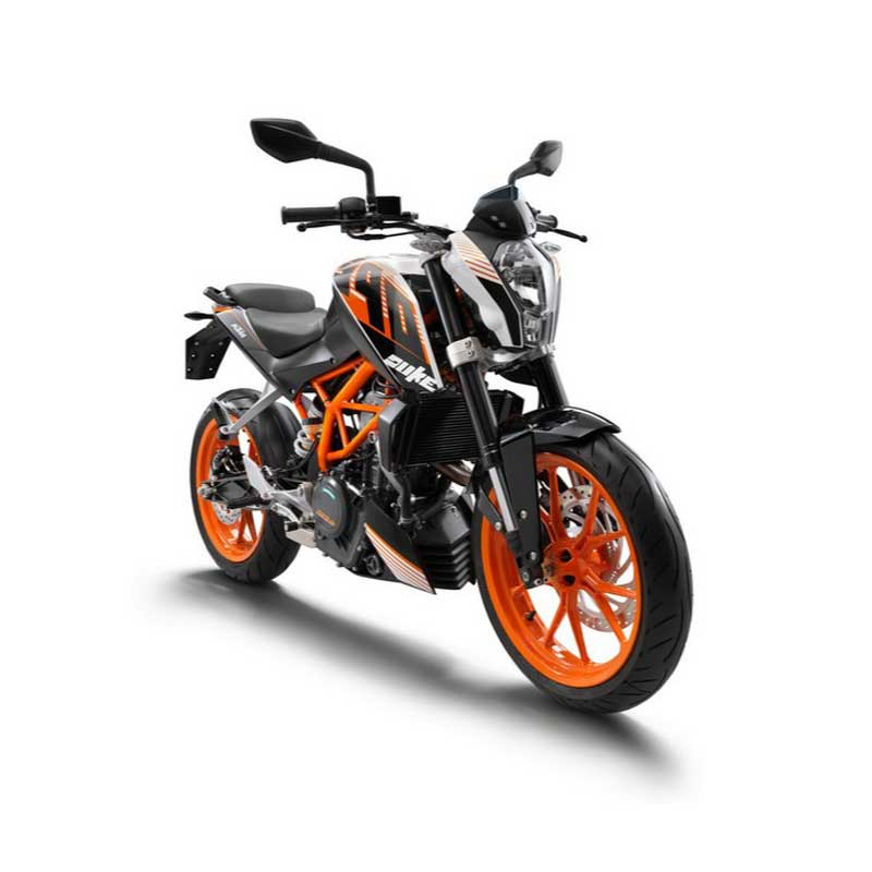 v power motor ktm duke 390 abs. Black Bedroom Furniture Sets. Home Design Ideas