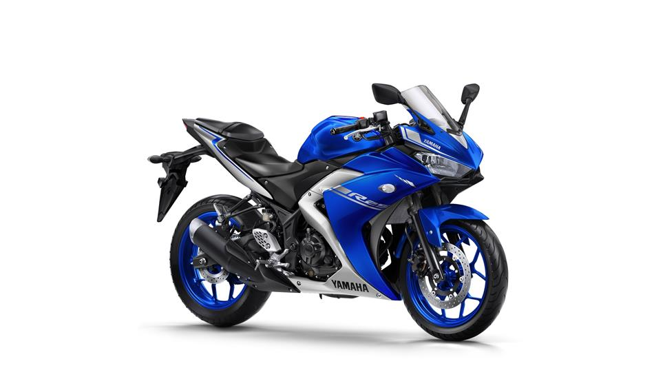 V power motor yamaha r25 for Yamaha installment financing