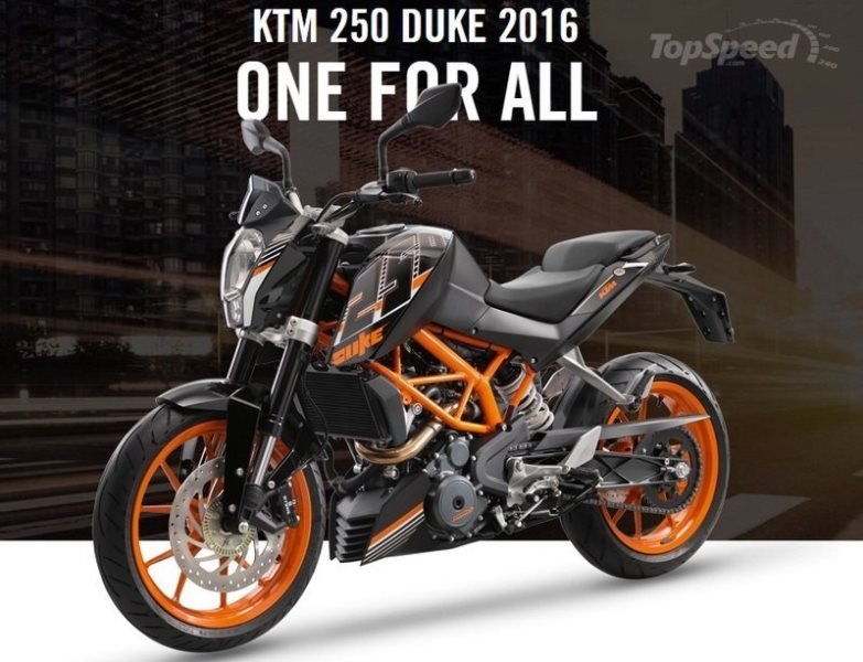 v power motor ktm duke 250 abs. Black Bedroom Furniture Sets. Home Design Ideas