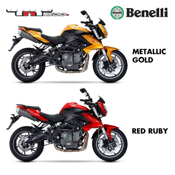 Benelli-TNT-600s-2