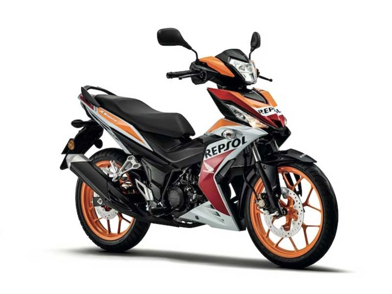 Ktm Accessories Malaysia
