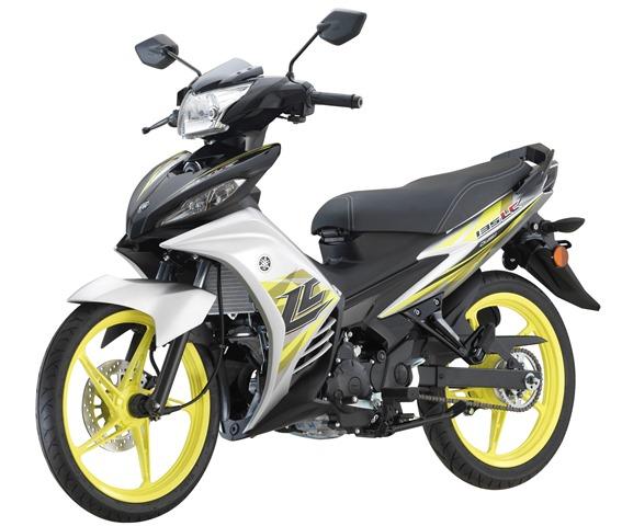 2017-Yamaha-Y135LC-Yellow-6