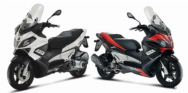 v power motor aprilia sr max 300 cbu. Black Bedroom Furniture Sets. Home Design Ideas