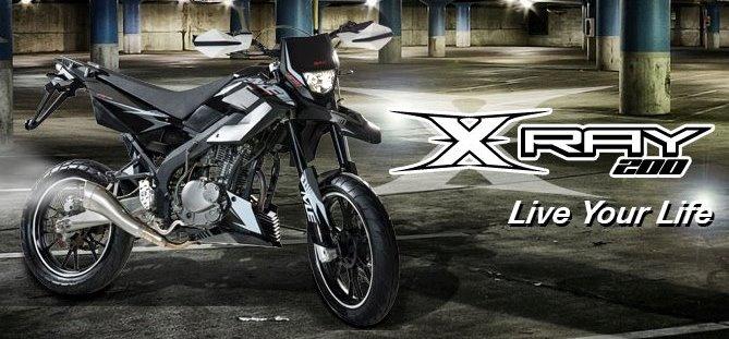 Supermoto-XRAY-200-017