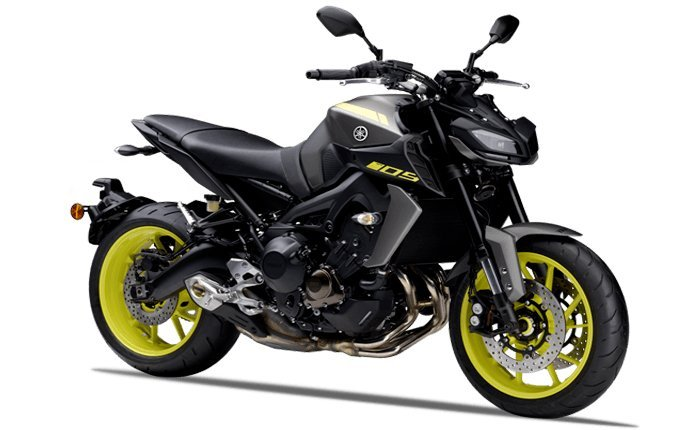 Yamaha Fz Price In Chennai