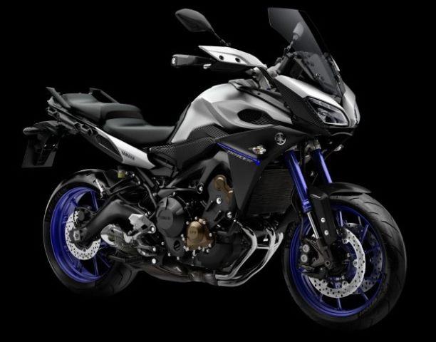 2017-Yamaha-MT-09-Tracker