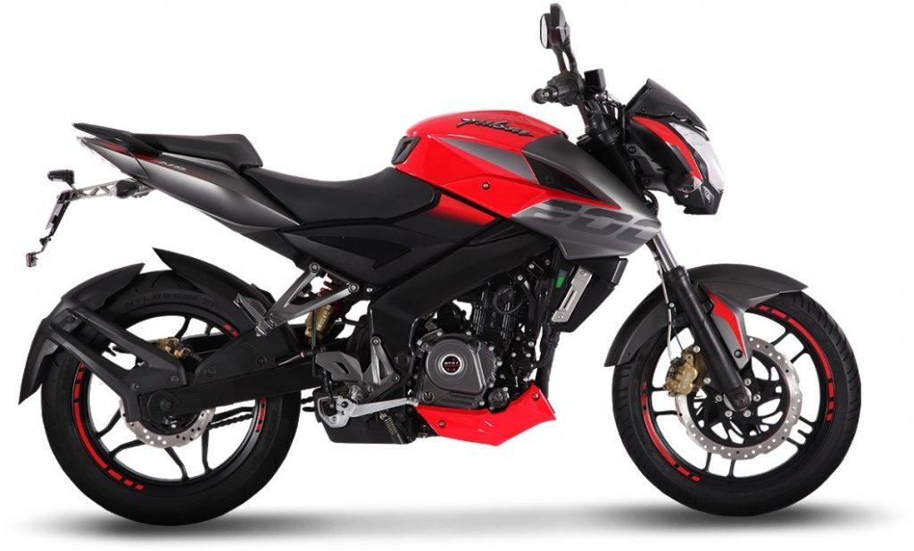 2017-bajaj-pulsar-ns200-red