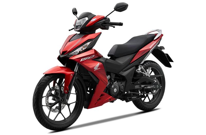 Honda-Winner-150-1