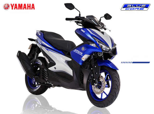Yamaha Cc Price In Philippines