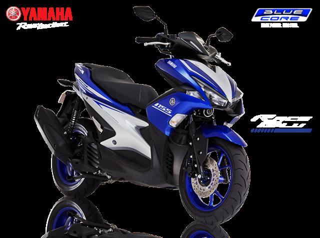 mio-aerox-155blu-is-fast-big