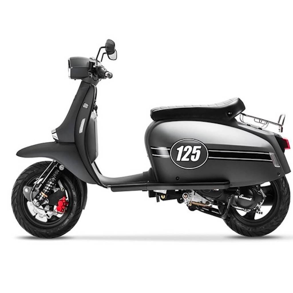 scomadi-tl-125cc-water-cooled