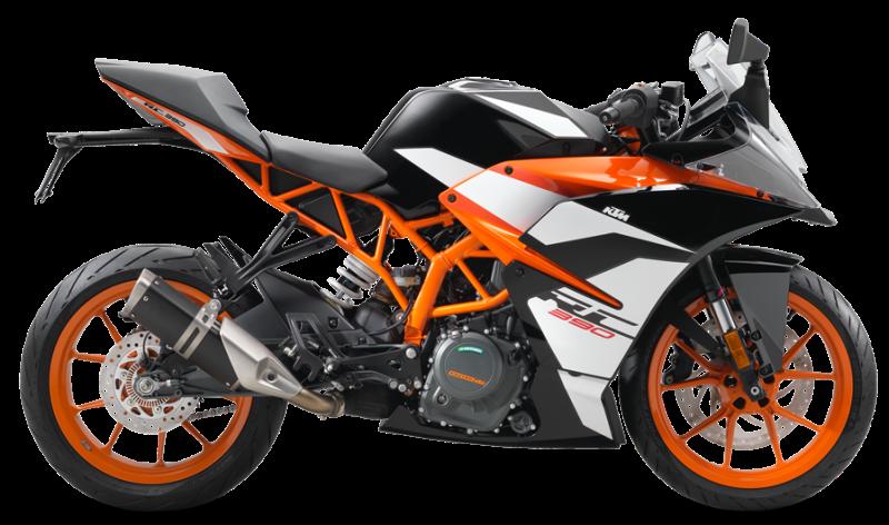 2017-KTM-RC390
