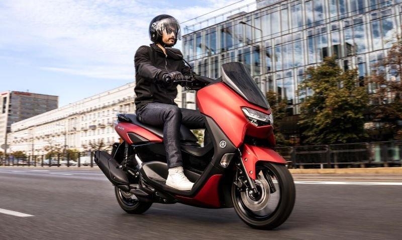 2021-Yamaha-NMax-125-155-2-e1606828833536