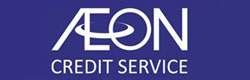 aeon_credit_logo