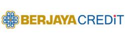 berjaya-credit-logo