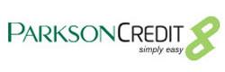 parkson_credit_logo