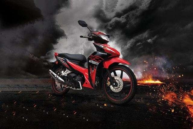 honda-dash-125-marketing-image-927540