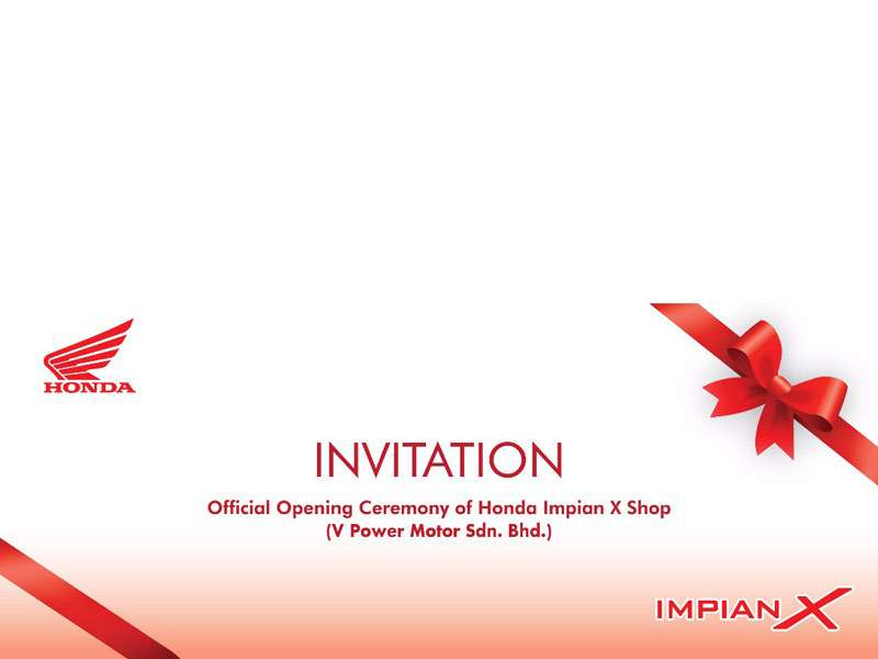 grand-opening-v-power-batu-caves-centrepoint-111