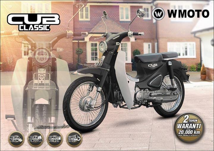 Wmoto-Cub-Classic-110-1-02-2-6o19nldtmappg4kmml0qutsm1tkdpr1lariabyothr8