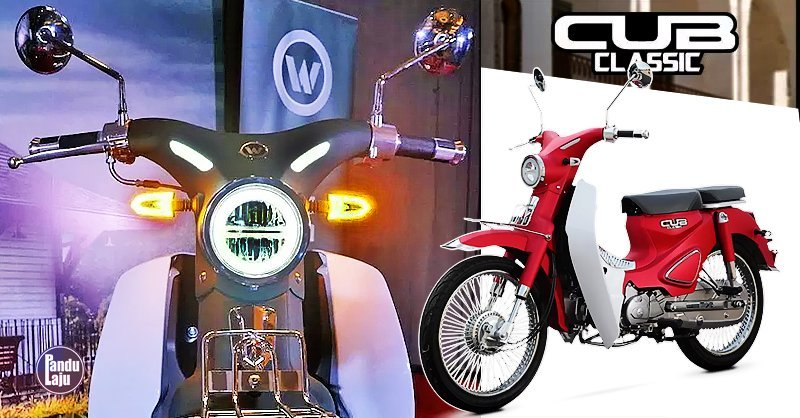 wmoto-cub-classic-bg