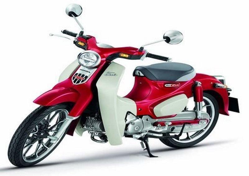 motor-honda-super-cub-c125-varian-warna-hitam-merah_20180807_145944