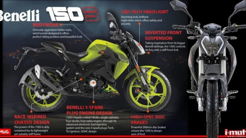 Cover-150S-1024×536-960×540