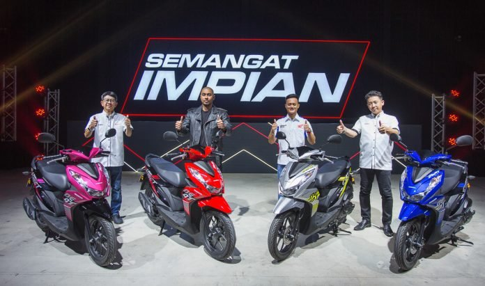 2020-honda-beat-launch-specs-price-malaysia-110cc-scooter-20-696×411
