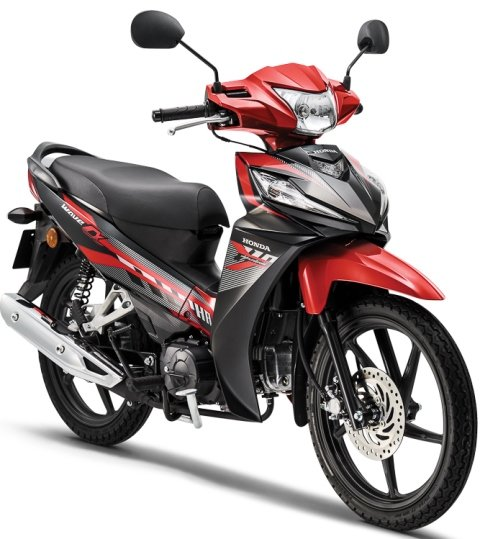 2020-honda-wave-alpha-price-launch-malaysia-12