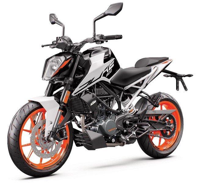2020-KTM-200-Duke-First-Look-6