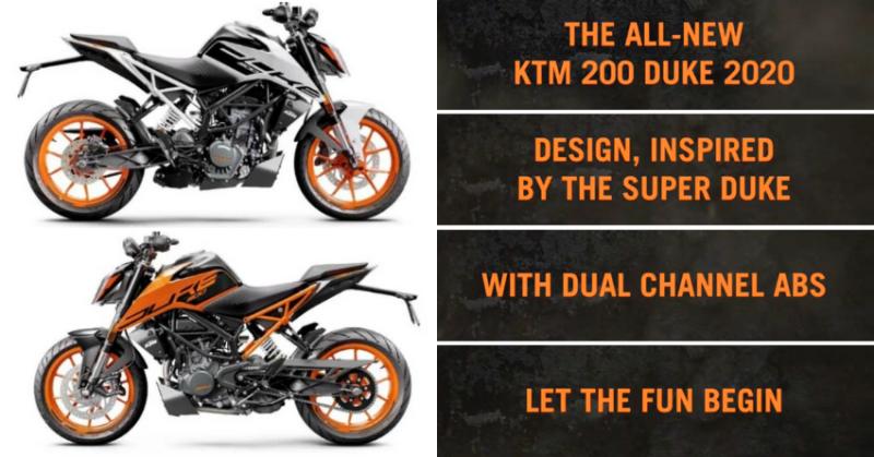 2020-KTM-Duke-200-Official-3