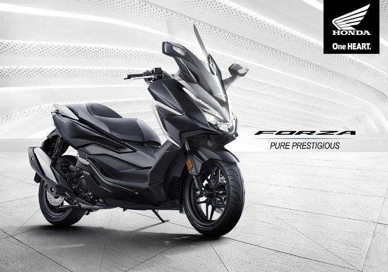 2021-Honda-Forza-250-Indonesia-001