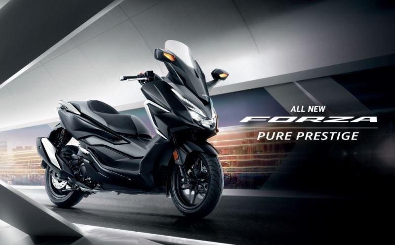 2021-Honda-Forza-250-KV-2